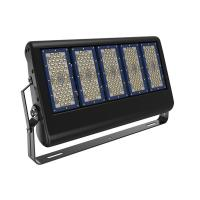 Wholesale 250 W 160lm/W High Power Led Flood Light Save 50% Energy , IP67 Billboad Lights from china suppliers