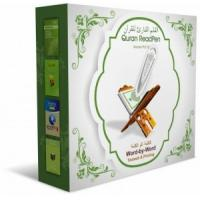 Wholesale New!!! 2012 Quran Reading Pen m9+ with word by word for Muslim!!! from china suppliers