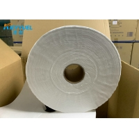 Wholesale Breathable 95% Meltblown Non Woven Cloth For Face Mask from china suppliers