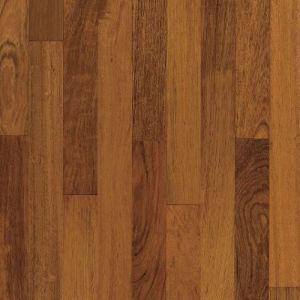Wholesale Brazilian Cherry Wood Parquet/Brazilian Cherry Jatoba Parquet Floor (SJ-4) from china suppliers