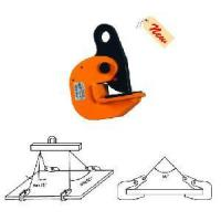 Wholesale Horizontal Plate Lifting Clamp (PLB Series) from china suppliers