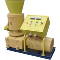 Wholesale triple roller mill from china suppliers
