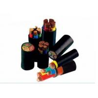 Wholesale Underground PVC Insulated Power Cable 3*95 Sq Mm Cross from china suppliers