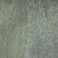 China Grey Porcelain Floor Tiles 600x600 Acid Resistant Different Pattern on sale