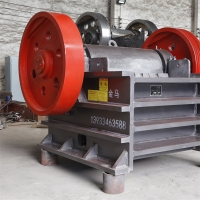 Wholesale Mining Portable Mobile 750x1060 Jaw Crusher Machine For Crushing Plant from china suppliers