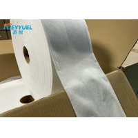 Wholesale Antibacterial N90 PFE99 Polypropylene Melt Blown Non Woven Fabric from china suppliers