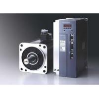 Wholesale AC Servo Linear Motor controls Drive for Metal Packaging Machinery from china suppliers