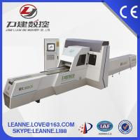 China High Quality Multifunction Cnc Busbar Punching Cutting Machine on sale