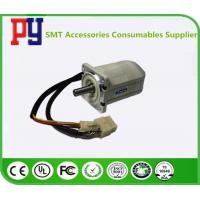 Wholesale Panasonic AC Servo Motor MSM022ADA 0799C081171 for KME CM88 SMT Pick and Place Equipment from china suppliers