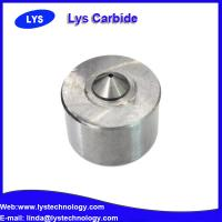 Wholesale tungsten carbide peeling die,cemented carbide shaving die,sharving dies from china suppliers