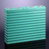 Wholesale Fast Charge 300ah Lithium Ion Batteries For Marine Use High Temperature Resistant from china suppliers
