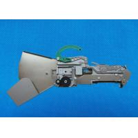 Wholesale YAMAHA Feeder CL8X2mm 0201 Pneumatic Green Handle KW1-M1500-030 from china suppliers