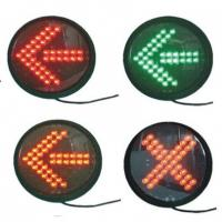 Wholesale LED Traffic Signal Light Core from china suppliers