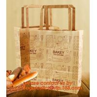 Wholesale paper wine bag, paper gift bags with handles, Glitter gift bags, Emboss printed logo paper bags, White kraft paper bags from china suppliers
