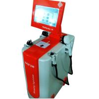 Wholesale Wrinkle Removal / Face Lifting Multipolar Rf Machine 7 Polar / 8polar from china suppliers