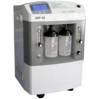 China Breathing Machine Clinic/Home Use Oxygen Concentrator on sale