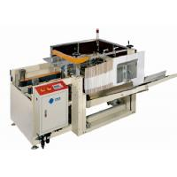 Wholesale High Speed Carton Erecting Machine Automatic Three Phase Four Wire 380v from china suppliers