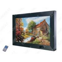 Wholesale Photo-Frame style smart signal detective from china suppliers