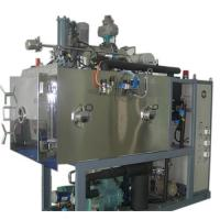 Wholesale Freeze Dryer (lyophilizer) from china suppliers
