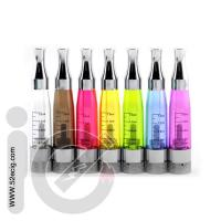 China Top-selling most popular ego ce5 with different colors double kit on sale