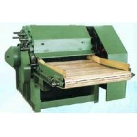 Wholesale Cotton Fabric Waste Fabric Recycling Machine Fabric Cutting Machine from china suppliers