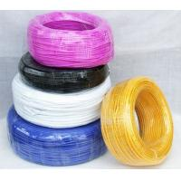 Wholesale Fiberglass sleeving 2715 from china suppliers