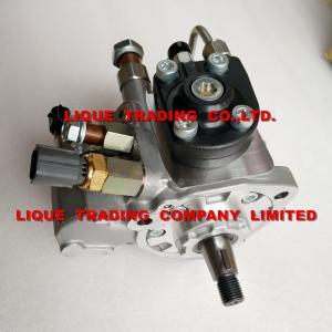 Buy cheap DENSO Genuine fuel pump 294050-0424 ,294050-0420, 9729405-042,ISUZU 8-97605946-8 from wholesalers