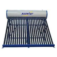 Wholesale Solar Water Heater (SC-500/470/420-47/1500-58) from china suppliers