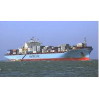 China FCL Shipping from Ningbo to Middle East/India on sale