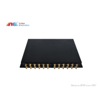 Wholesale High Power ISO15693 IOT Long Range Passive RFID Reader Module 13.56Mhz from china suppliers