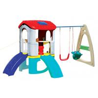Wholesale Outdoor Plastic Toy A-19005 from china suppliers