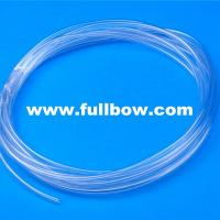 Wholesale Colours Plastic Hoses /PVC tubes for Outside Protection from china suppliers