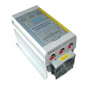 Wholesale 225mm SSR Solid State Relay Kit from china suppliers