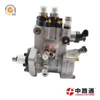 Wholesale Whoesale 7123-340S Verteilereinspritzpumpe VE from china suppliers