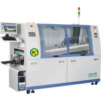 Wholesale Wave Soldering Machine SMT Assembly Equipment For PCB Assembly Line 250 from china suppliers