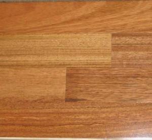 Wholesale Jatoba engineered wood flooring from china suppliers