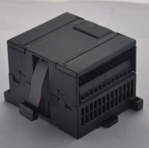 Wholesale UniMAT 200 PLC Digital Module EM223 8DI 8DO Equivalent Of Siemens 6ES7223-1BH22-0XA0 from china suppliers