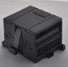 Buy cheap UniMAT 200 PLC Digital Module EM223 8DI 8DO Equivalent Of Siemens 6ES7223-1BH22 from wholesalers