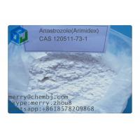 nandrolone advantages
