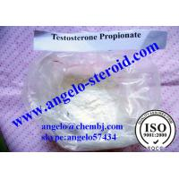 high quality oxandrolone