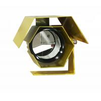Wholesale 04T (M)  Monotoring prism with rain hood,similar SECO Walleye prism system from china suppliers