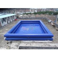 Thin walled tubes popular thin walled tubes for Above ground inflatable swimming pools