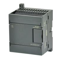 Wholesale EM231 4 AI*12 bits Modular PLC Programable Logic Controller 24V DC from china suppliers