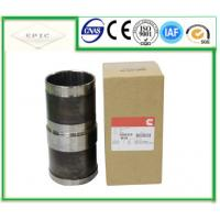 China Cummins Cylinder liner 3948095 6CT8.3 Diesel Engine Cylinder Liner kit 3800328 on sale