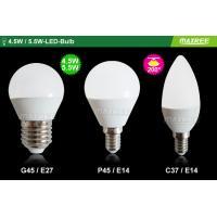 Ningbo Eco Lighting Solutions Popular Ningbo Eco Lighting Solutions
