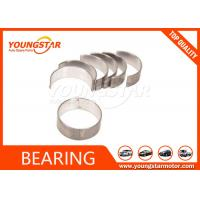 China Automobile Engine Parts Connecting Rod Bearing For Hyundai D4BB STD OEM CR4466AM STD on sale
