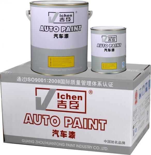 Best Method Touch Up Car Paint