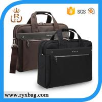 Wholesale Laptop Bags - Travel Shoulder Totes & Briefcases from china suppliers
