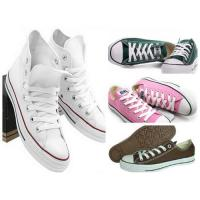 womens converse all popular womens converse all