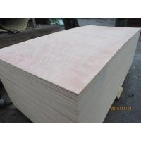 Indoply 39 brand commercial plywood furniture grade for Furniture grade plywood